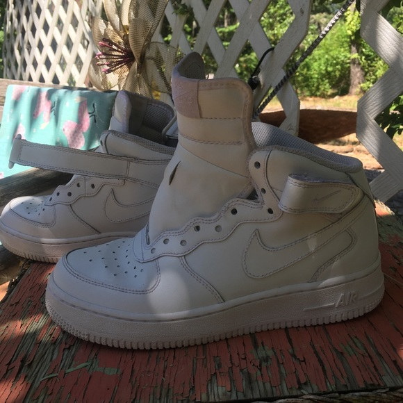 used air force ones for sale